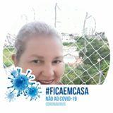 Vanda Huggler de Oliveira adlı kullanıcının resmi
