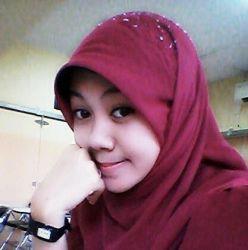 Dian Setiawati adlı kullanıcının resmi