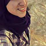 Maram El's picture
