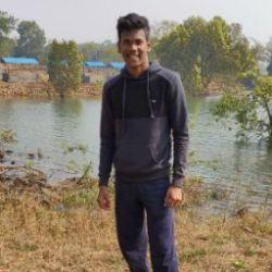 chaitanya joshi's picture