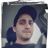 Ahmad Rida's picture