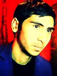 EfranEliyev's picture