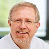 Reinhard G. Runkel adlı kullanıcının resmi