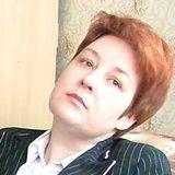Елена Ефимова's picture