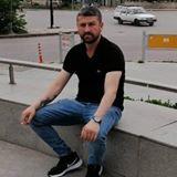 Eray Arslan's picture