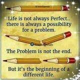 afbeelding van Maryanne Wanjiku