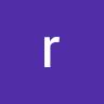 ユーザー taiga kagami-female の写真