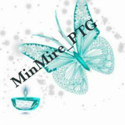 minmirepentagon@gmail.com