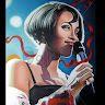 Bild des Nutzers vídeos music