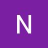 Neutro adlı kullanıcının resmi