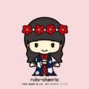 """<a href=""""/hi/translator/rebiaiber"""" class=""""userpopupinfo username"""" rel=""""user1208388"""">Rebiaiber</a>"""