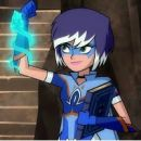 "<a href=""/en/translator/zarya-moonwolf"" class=""userpopupinfo username"" rel=""user1399875"">Zarya Moonwolf</a>"