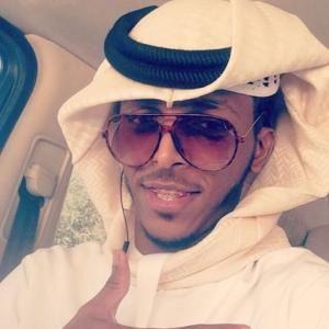 Hamad Al Jabri