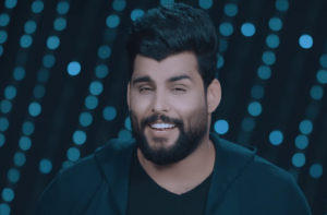 Mahmoud Al Turki