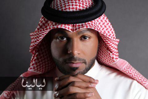 Adel Abdullah