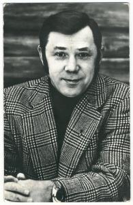 Oleg Anofriev