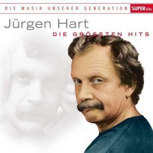 Jürgen Hart