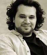Tamim Al-Bargothi
