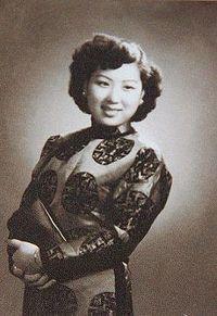 Wu Ying-Yin