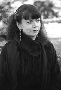 Marja Mattlar