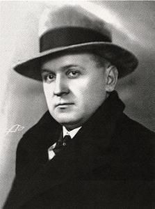 Matti Jurva