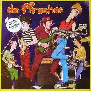 The Piranhas