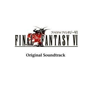 Final Fantasy VI (OST)