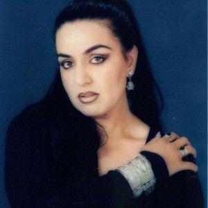 Maria Ayar