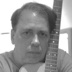 Peter Bosse