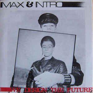 Max & Intro