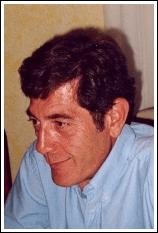 Ramón Eder