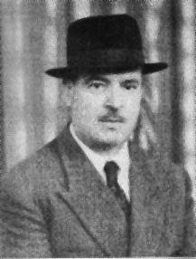 Kostas Roukounas