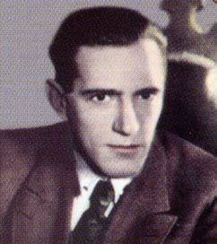 Georgiy Vinogradov