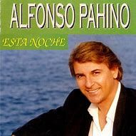 Alfonso Pahino Lyrics
