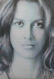 Anne Anderssen