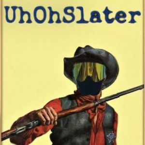 UhOhSlater
