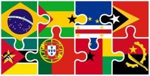 Unknown Artist (Portuguese)