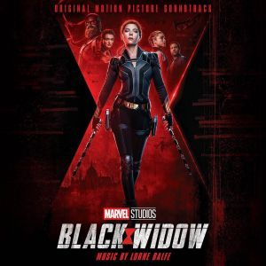 Black Widow (OST)