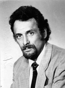 Alexander Brunko