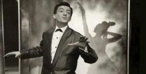 Djordje Marjanović
