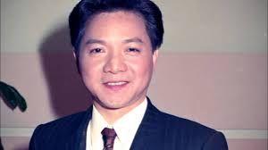 Yeh Chi-Tien