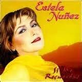 Estela Núñez