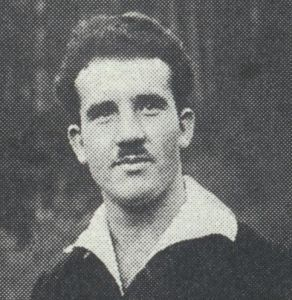 Heinz Hentschke
