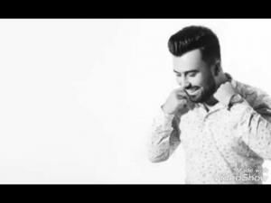 Elvin Mirzəzadə Lyrics