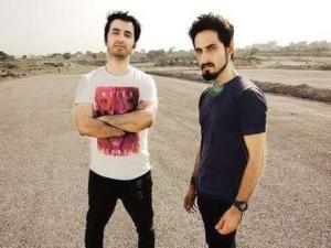 Naseer & Shahab
