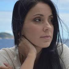 Letras de Sabrina Malheiros - PT-BR