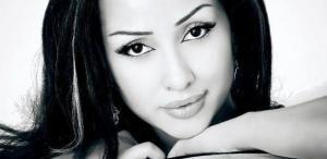 Mohira Tohiri