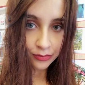 Lucrezia Vatrella