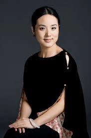 Esther Ha