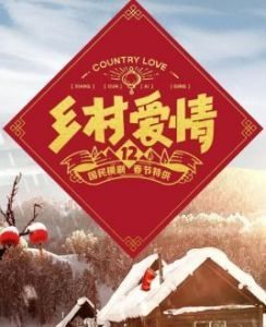 Country Love 12 (OST)